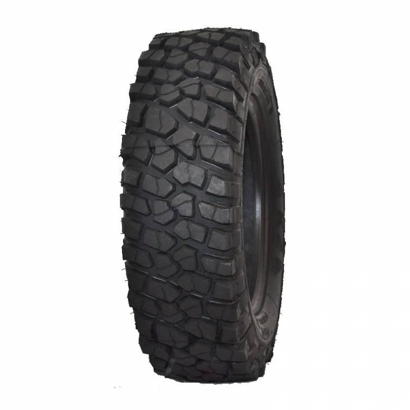Off-road tire K2 225/70 R16 company Pneus Ovada