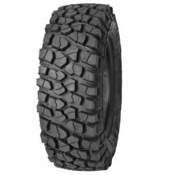 Off-road tire K2 255/65 R17 company Pneus Ovada