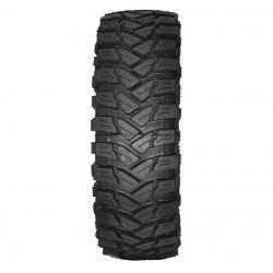 Off-road tire Plus 2 255/65 R17 company Pneus Ovada