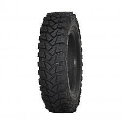 Off-road tire Plus 2 145/80 R13 company Pneus Ovada