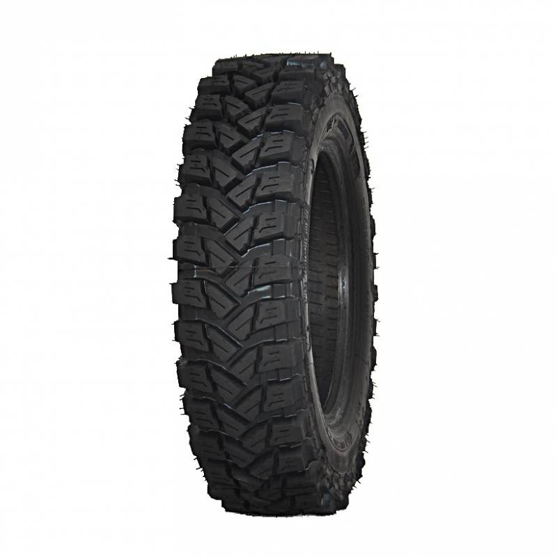 off road tire plus 2 145 80 r13 italian company pneus ovada. Black Bedroom Furniture Sets. Home Design Ideas