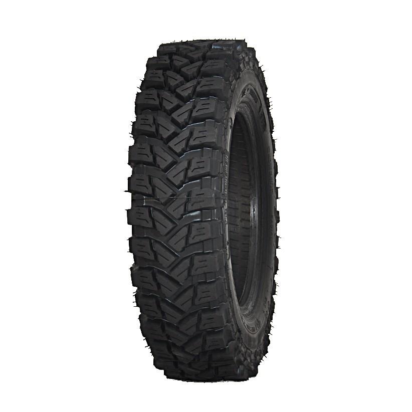 Best Off Road Tires >> Off-road tire Plus 2 145/80 R13 Italian company Pneus Ovada
