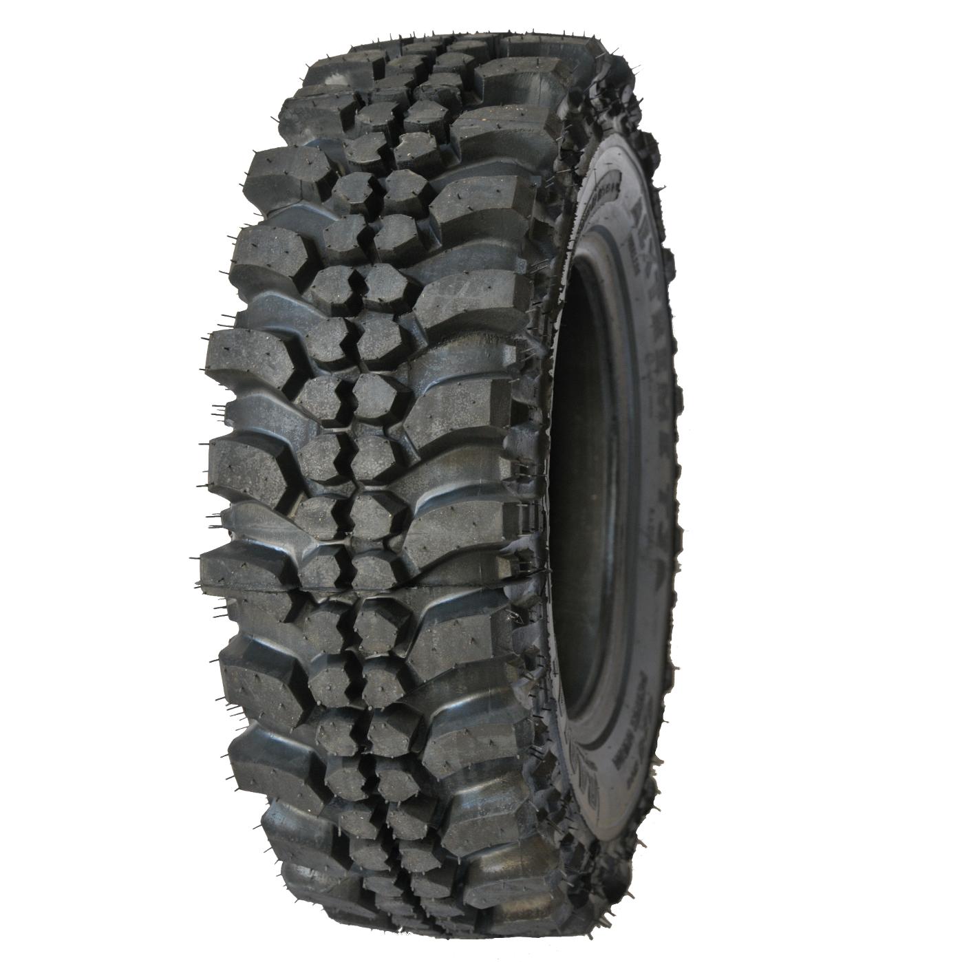 Best Off Road Tires >> Pneus Ovada 4x4 Tires Extreme T3 215 80 R15