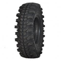 Off-road tire 31x10.50 R16 Silverstone MT company Silverstone