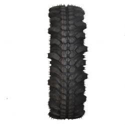 4x4 padangos 33x10.50 R16 Silverstone MT