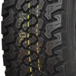 Off-road tire 245/75 R16 SILVERSTONE AT company Silverstone