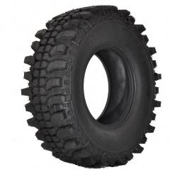 Off-road tire Extreme T3 285/75 R16 company Pneus Ovada