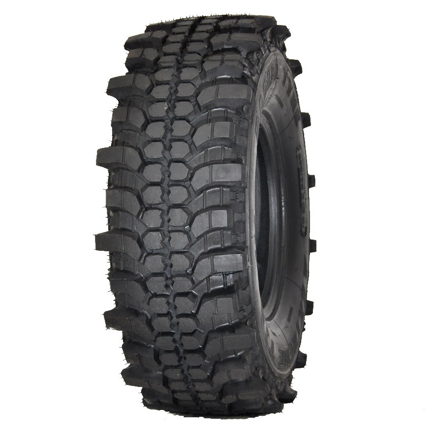 off road tire extreme t3 255 85 r16 italian company pneus ovada. Black Bedroom Furniture Sets. Home Design Ideas
