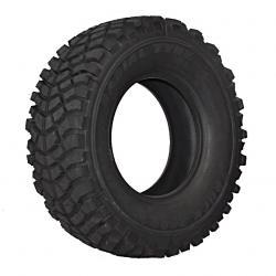 Off-road tire Truck 2000 265/70 R15 company Pneus Ovada