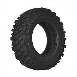 Off-road tire Truck 2000 225/70 R15 company Pneus Ovada