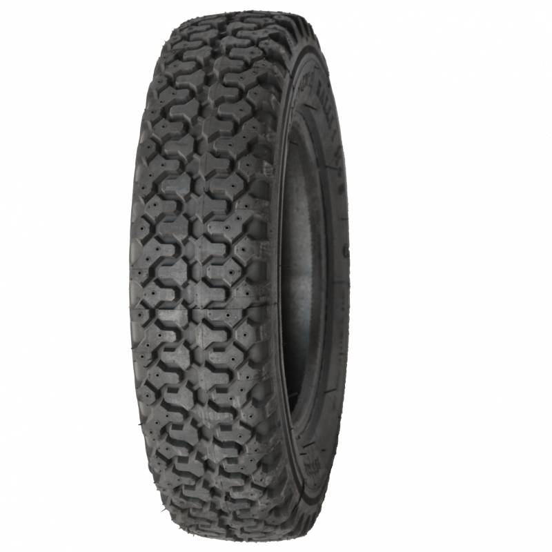 Off-road tire Rally 1 135/80 R13 company Pneus Ovada