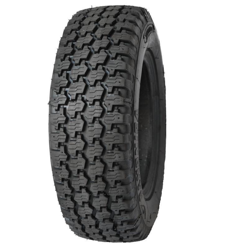 Off-road tire Wrangler 195/80 R15 company Pneus Ovada