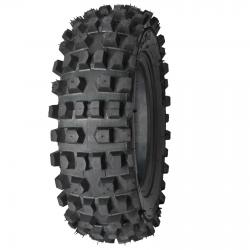 Off-road tire Maxi Cross 205/70 R15 company Pneus Ovada