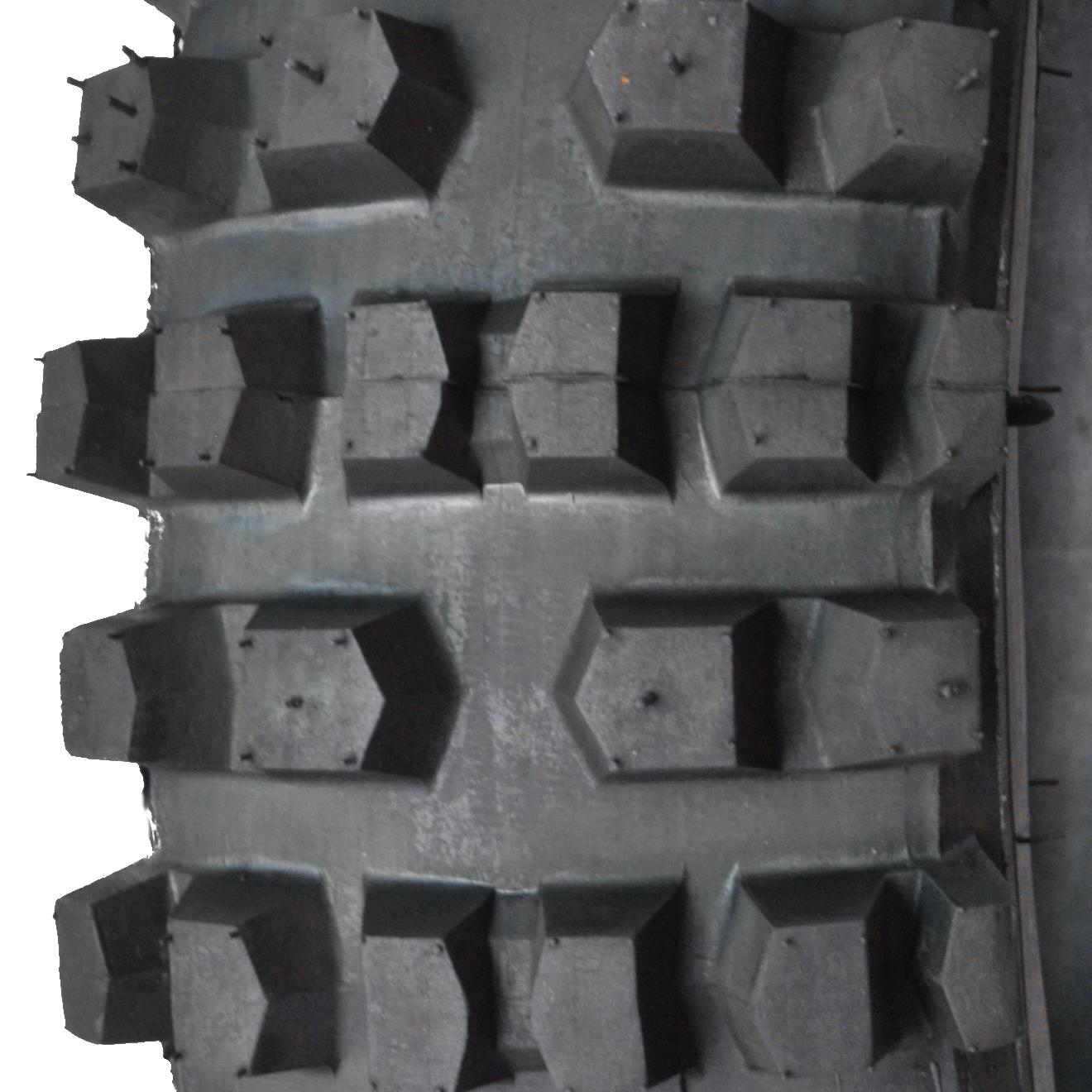 961b048c6 Off-road tire Maxi Cross 205 70 R15 Italian company Pneus Ovada