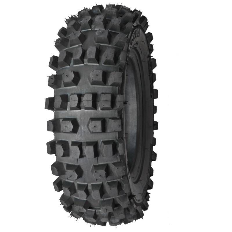 Off-road tire Maxi Cross 205/80 R16 company Pneus Ovada
