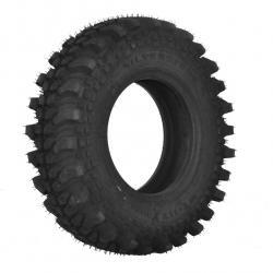 Off-road tire 31x10.50 R15 Silverstone MT company Silverstone