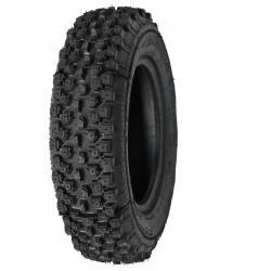 Off-road tire Rally 2 145/80 R13 company Pneus Ovada