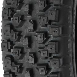 Off-road tire Rally 2 145/80 R13 company Pneus Ovada