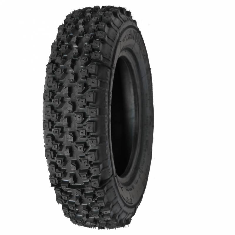 Off-road tire Rally 2 155/80 R13 company Pneus Ovada