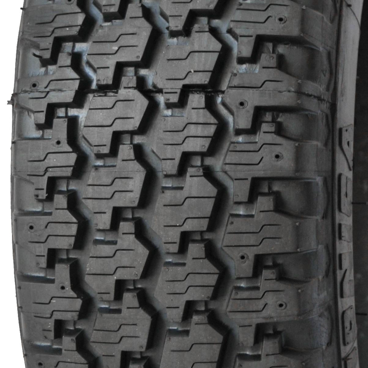 780013459 Off-road tire Wrangler 205 70 R15 Italian company Pneus Ovada