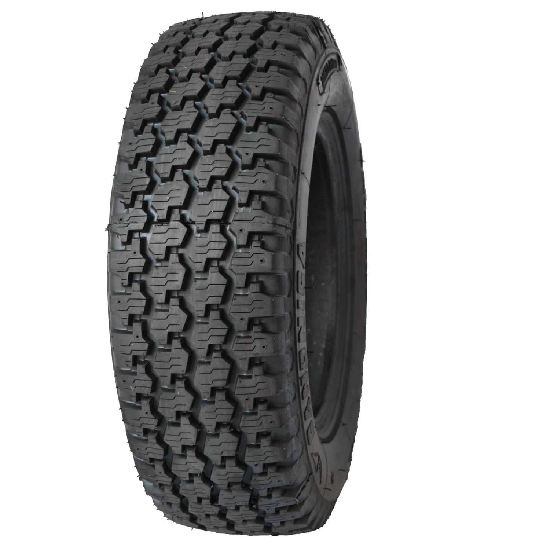 off road tire wrangler 205 75 r15 italian company pneus ovada. Black Bedroom Furniture Sets. Home Design Ideas
