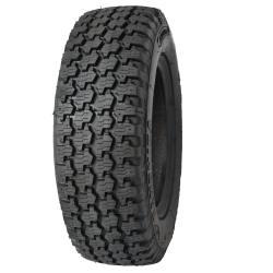 Off-road tire Wrangler 265/70 R16 company Pneus Ovada