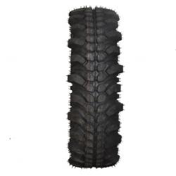 Reifen 4x4 31x10.50 R15 Silverstone MT Firma Silverstone