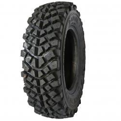 Off-road tire Truck 2000 205/70 R15 company Pneus Ovada