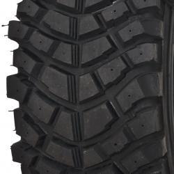 Off-road tire Truck 2000 255/75 R15 company Pneus Ovada
