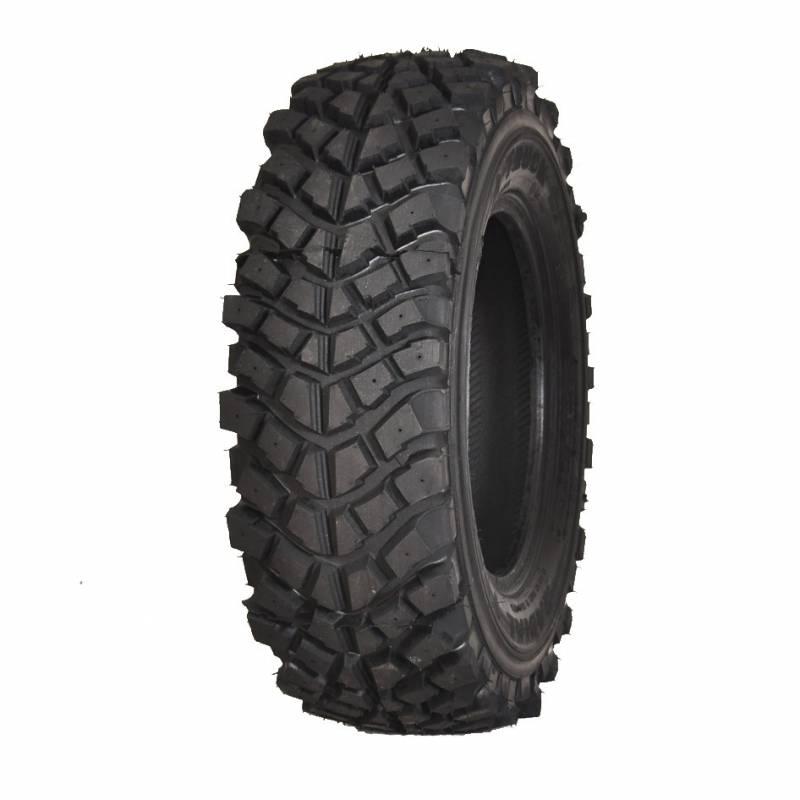 Off-road tire Truck 2000 215/70 R15 company Pneus Ovada