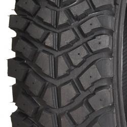 Terenowe opony 4x4 Truck 2000 215/70 R15