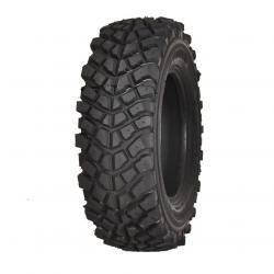 Off-road tire Truck 2000 215/75 R15 company Pneus Ovada