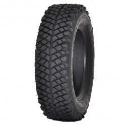Off-road tire Truck 2000 185/65 R14 company Pneus Ovada