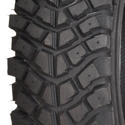 Off-road tire Truck 2000 215/80 R15 company Pneus Ovada