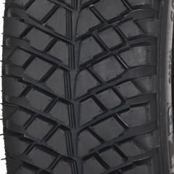Terenowe opony 4x4 Truck 2000 185/65 R14