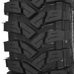 Off-road tire Plus 2 195/80 R15 company Pneus Ovada