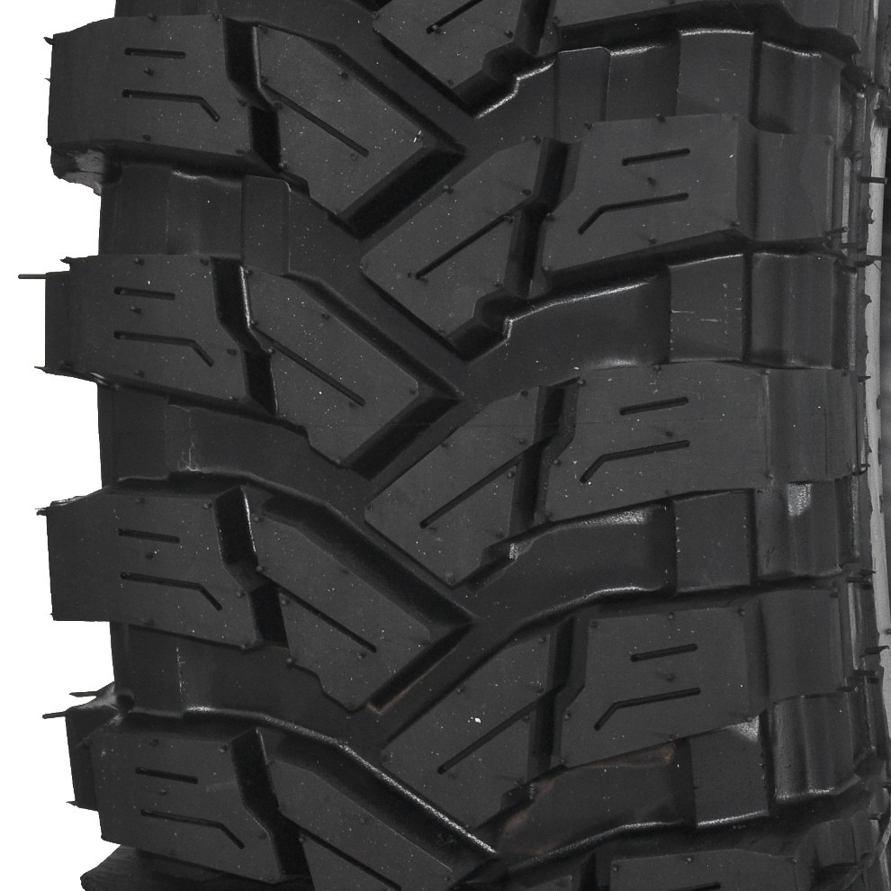 Best Off Road Tires >> Off-road tire Plus 2 195/80 R15 Italian company Pneus Ovada