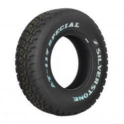 Reifen 4x4 235/75 R15 SILVERSTONE AT Firma Silverstone