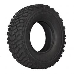Off-road tire Truck 2000 255/65 R16 company Pneus Ovada