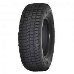 Off-road tire XPC 205/70 R15 company Pneus Ovada