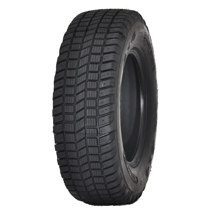 off road tire xpc 205 70 r15 italian company pneus ovada. Black Bedroom Furniture Sets. Home Design Ideas