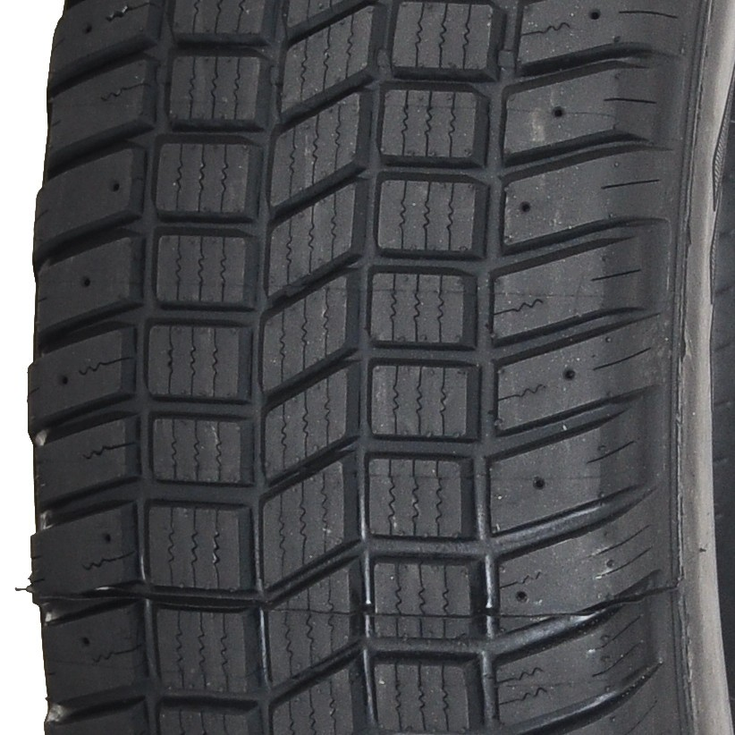 reifen 4x4 xpc 205 70 r15 italienisch pneus ovada. Black Bedroom Furniture Sets. Home Design Ideas