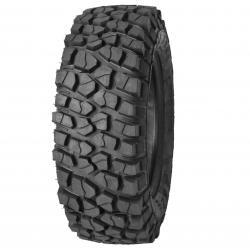 Off-road tire K2 255/85 R16 company Pneus Ovada