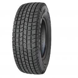 Off-road tire Alpine 255/60 R17 company Pneus Ovada