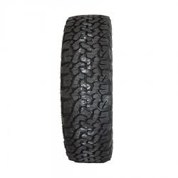 Reifen 4x4 33x12,50 R15 BFGoodrich KO2 Firma BFGoodrich