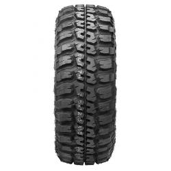 Off-road tire 235/75 R15 Federal Couragia MT company Federal
