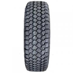 Off-road tire 205/70 R15 Goodyear WRANGLER AT/SA company Goodyear