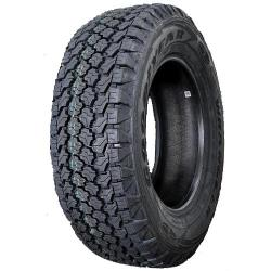 Off-road tire 235/75 R15 Goodyear WRANGLER AT/SA company Goodyear