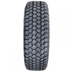 Off-road tire 235/75 R15 Goodyear WRANGLER AT/SA company Goodyear