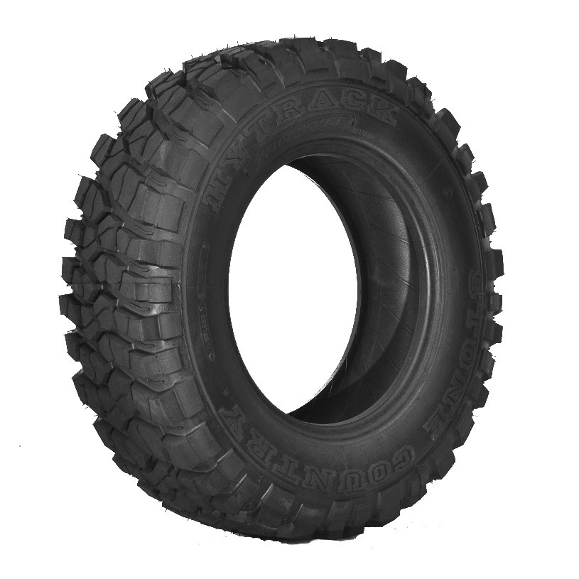 r15 tire k2 205 70 offroad road